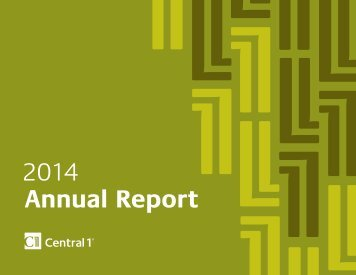 Central_1_Annual_Report_FINAL_2014_WEB