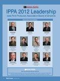 Pork Congress 2012 - Iowa Pork Producers Association - Page 4