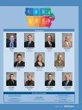 Pork Congress 2012 - Iowa Pork Producers Association - Page 5