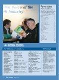 Pork Congress 2012 - Iowa Pork Producers Association - Page 6