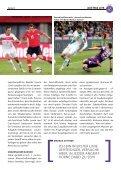 MARKUS SUTTNER KULT UND GUT! - FK Austria Wien - Seite 6