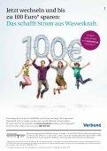 Magazin - FK Austria Wien - Seite 2