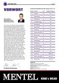 Magazin - FK Austria Wien - Seite 3