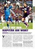 Magazin - FK Austria Wien - Seite 4