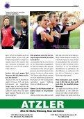 Magazin - FK Austria Wien - Seite 5