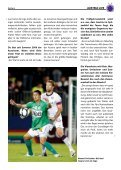 Magazin - FK Austria Wien - Seite 6