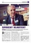 MIT STARKER SERIE NAchlEGEN! - FK Austria Wien - Seite 4