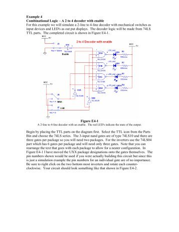 combinational and sequential logic circuits pdf free