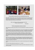Overall Project Case Studyf - Scottish Mentoring Network - Page 3