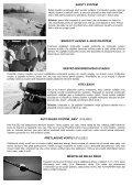 manuál - fs outlaw - Kiteboarding.cz - Page 2