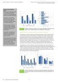 URN_ISBN_978-952-302-203-4 - Page 3