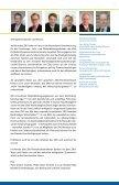II. Wittener Impulse Food - ZNU- Zentrum für Nachhaltige ... - Seite 3