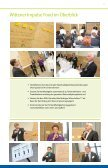 II. Wittener Impulse Food - ZNU- Zentrum für Nachhaltige ... - Seite 5