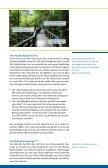 II. Wittener Impulse Food - ZNU- Zentrum für Nachhaltige ... - Seite 7