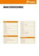 GESAMT PROGRAMM - Seite 3
