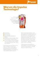 GESAMT PROGRAMM - Seite 5