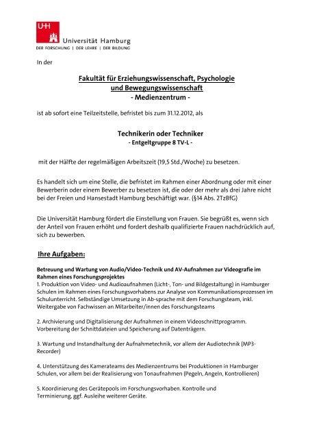 Strichmädchen Hamburg, Freie und Hansestadt
