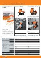 o_19jeloaof61g5gcoa016p28fsa.pdf - Page 4