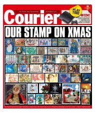 Courier December 2011 - myroyalmail