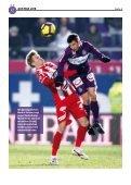 FC Barcelona vs. Valladolid - FK Austria Wien - Seite 5