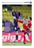 FC Barcelona vs. Valladolid - FK Austria Wien - Seite 6