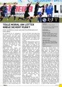 Tivoli Echo 13 - Seite 7