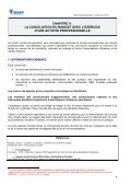 fichier.asp?FTP=AMF_7828_GUIDE - Page 6