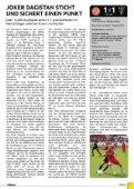 Tivoli Echo 2 - Seite 7
