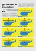 s54 Heli-Steuerung, Teil 1 - HELI-X - Seite 2
