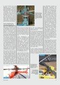 s54 Heli-Steuerung, Teil 1 - HELI-X - Seite 3