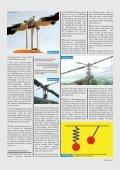 s54 Heli-Steuerung, Teil 1 - HELI-X - Seite 4