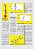 s54 Heli-Steuerung, Teil 1 - HELI-X - Seite 5