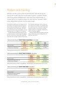 protein---hur-mycket-ar-lagom - Page 7