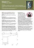 Anleitung als PDF herunterladen - Magdalena-Strickt - Seite 2