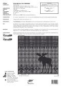 91095 - Järbo Garn AB - Page 2