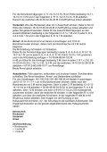 Modell S7511 Herrenpullover mit Schalkragen mittel ... - Buttinette - Seite 2