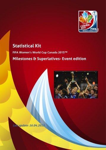 stats_kit_3_milestones_superlatives_neutral