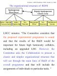 1st RD50 Workshop on Radiation Hard Semiconductor ... - CERN - Page 4