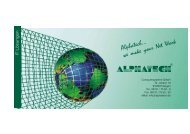 Alphatech... we make your Net Work - Alphatech Computersysteme ...