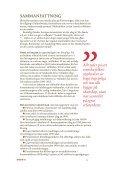 Lägre-skatter-färre-personal-större-behov - Page 5