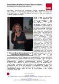 Blick vom Kronsberg 01/2010 - SPD-Ortsverein Kirchrode ... - Seite 2