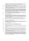 Allgemeine Nebenbestimmungen (BMBF) - Seite 3