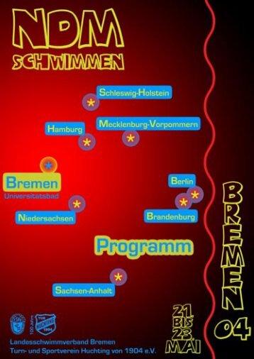 Unser Service für Sie - SG Osnabrück