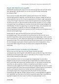 høy og stabil tillit_nettversjon - Page 5