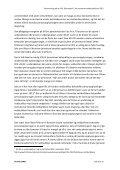 høy og stabil tillit_nettversjon - Page 6