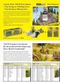 NOCH Aktionswochen 2012 - Seite 4