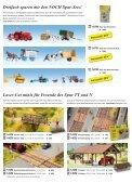 NOCH Aktionswochen 2012 - Seite 5