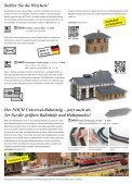NOCH Aktionswochen 2012 - Seite 6