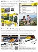 NOCH Aktionswochen 2012 - Seite 7