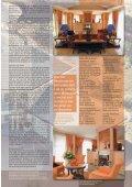 Peter Heuvelmans 4/1 - Peter Heuvelmans Architectuur - Page 4